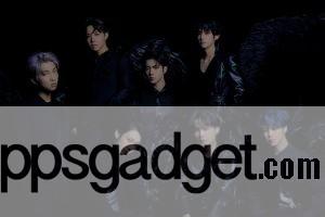 BTS Press Image 1