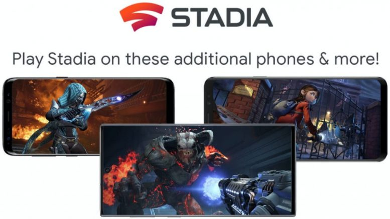 Google Stadia 18 more phone support 1024x576 1