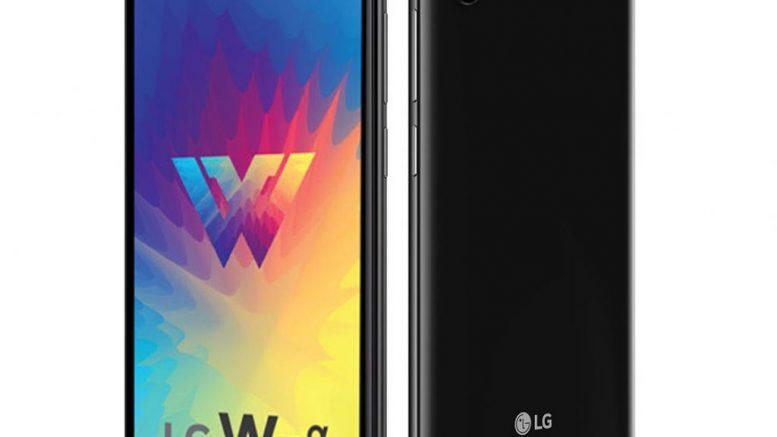 LG W10 Alpha 1024x909 1