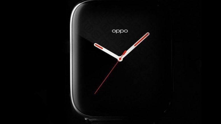 OPPO Smartwatch 1 1024x756 1
