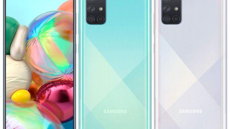Samsung Galaxy A71 1 1024x716 1