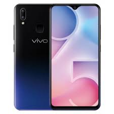vivo-y95-firmware-flash-file