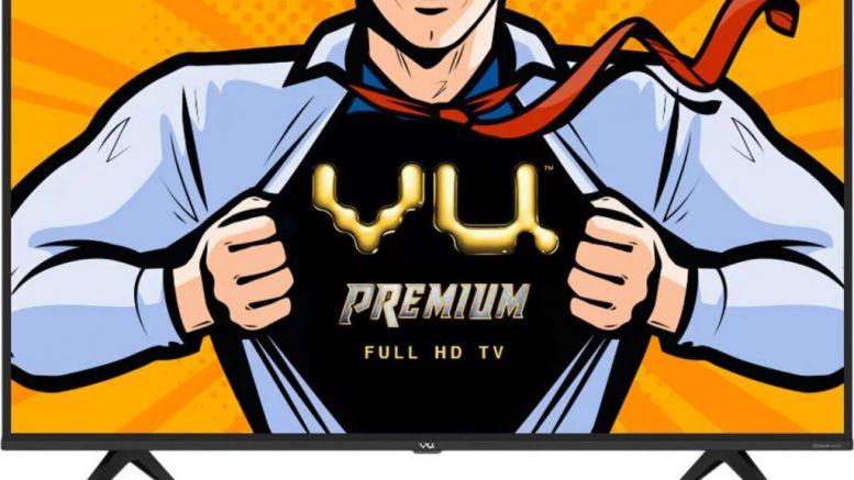 Vu Premium 4322 TV 1024x696 1