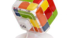 GoCube App-Enabled Smart Rubik's Cube