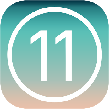 ios-11-for-android