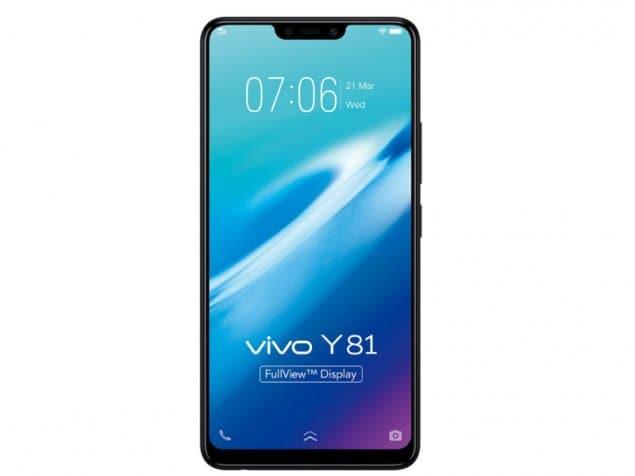 vivo-y81-flash-file