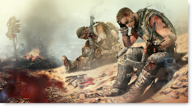 spec ops the line trainer,spec ops the line,spec ops the line gameplay,spec ops,spec,line,ops,spec ops: the line (video game),spec ops the line cheats,spec ops (series),the,spec ops trainer,spec ops: the line,spec ops the line game,spec ops the line part 1,spec ops the line türkçe,spec ops the line ending,trainer,spec ops the line cheat,spec ops the line gameplay pc