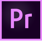 AdobePremiereProCC2019v13.0.2.382BCrackFreeDownload5BCrackSoftwareStore5D
