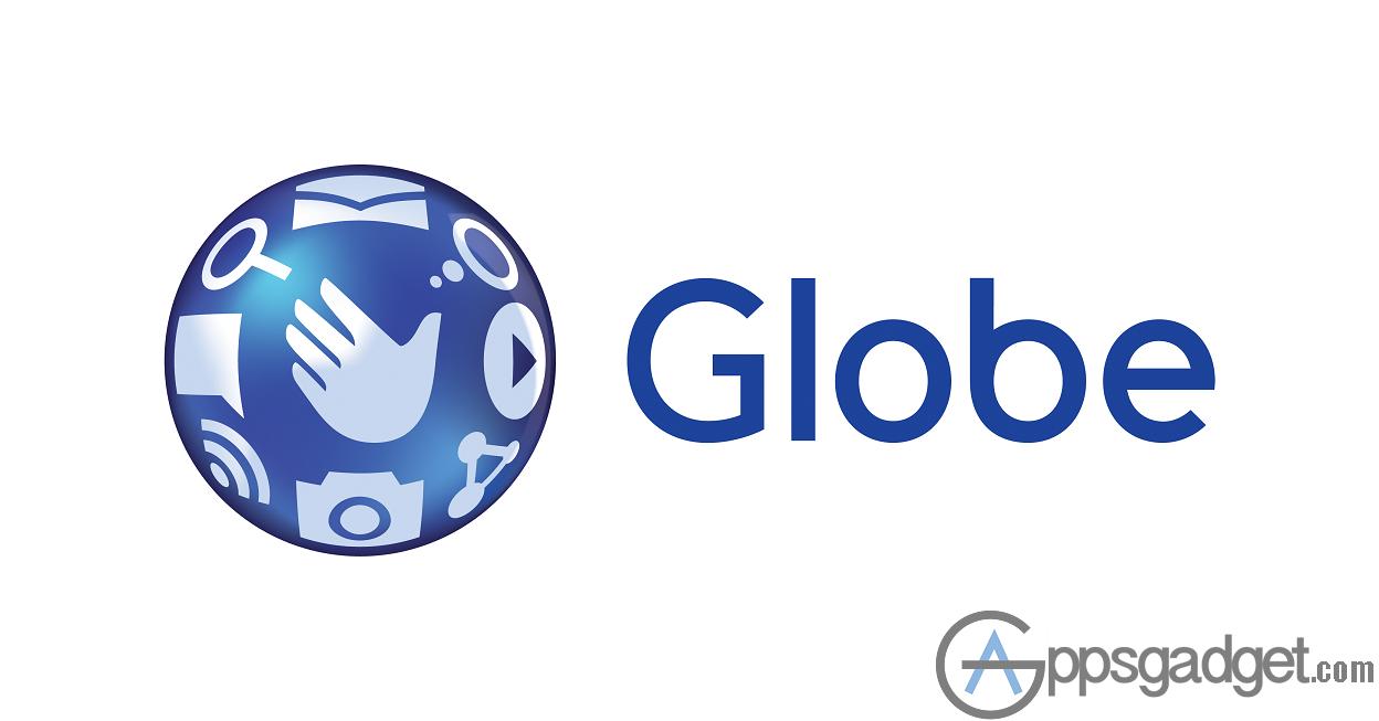 Globe Vector Logo CMYK Pos V2