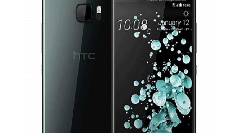 htc-u-ultra-custom-rom