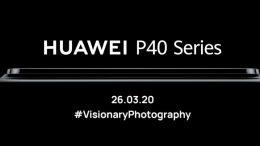 HUAWEI P40 launch invite 1024x473 1