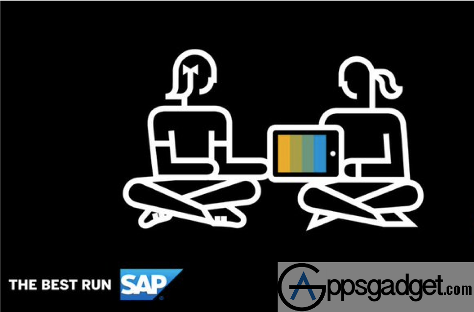 SAP RECOGNIZED BY BLOOMBERG GENDER EQUALITY INDEX FOR SECOND CONSECUTIVE YEAR 01