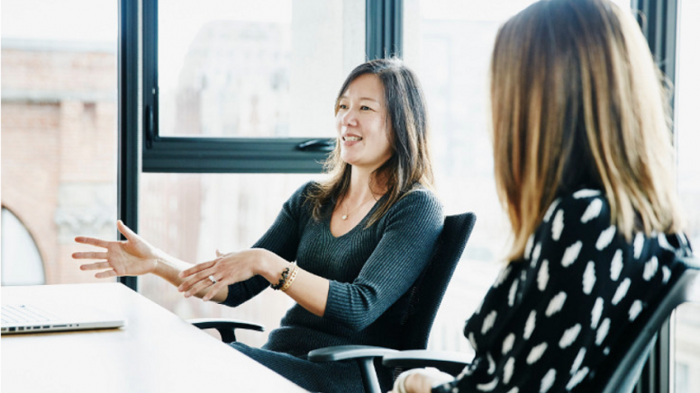SAP RECOGNIZED BY BLOOMBERG GENDER EQUALITY INDEX FOR SECOND CONSECUTIVE YEAR 04