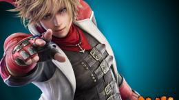 Tekken 6 ppsspp game cheats, cheats codes list for tekken 6 ppsspp game