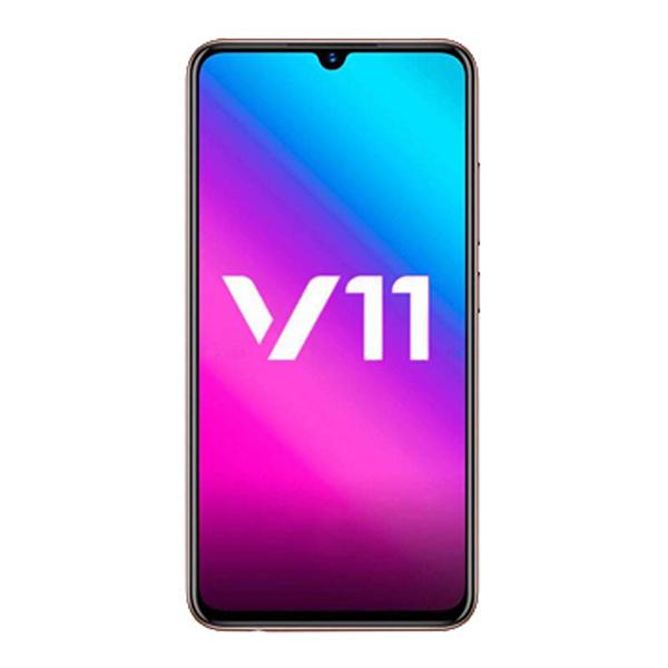 vivo-v11-flash-file