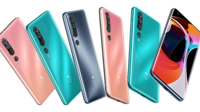 Xiaomi Mi 10 3 1024x539 1