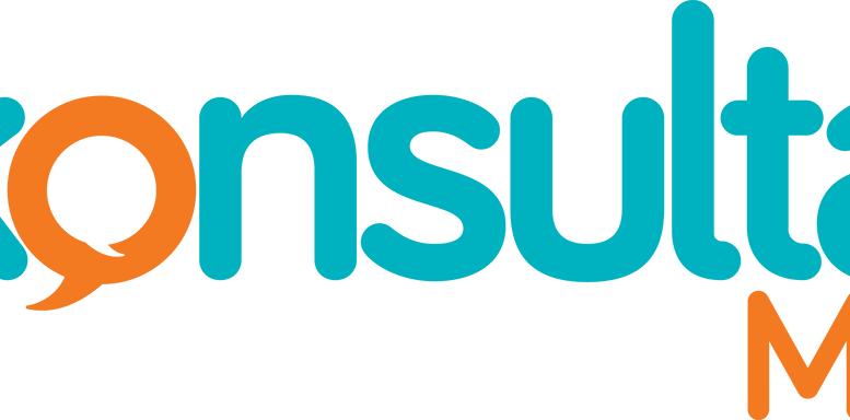 konsulta logo 1