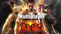 Tekken 6 ppsspp Cheat File Download