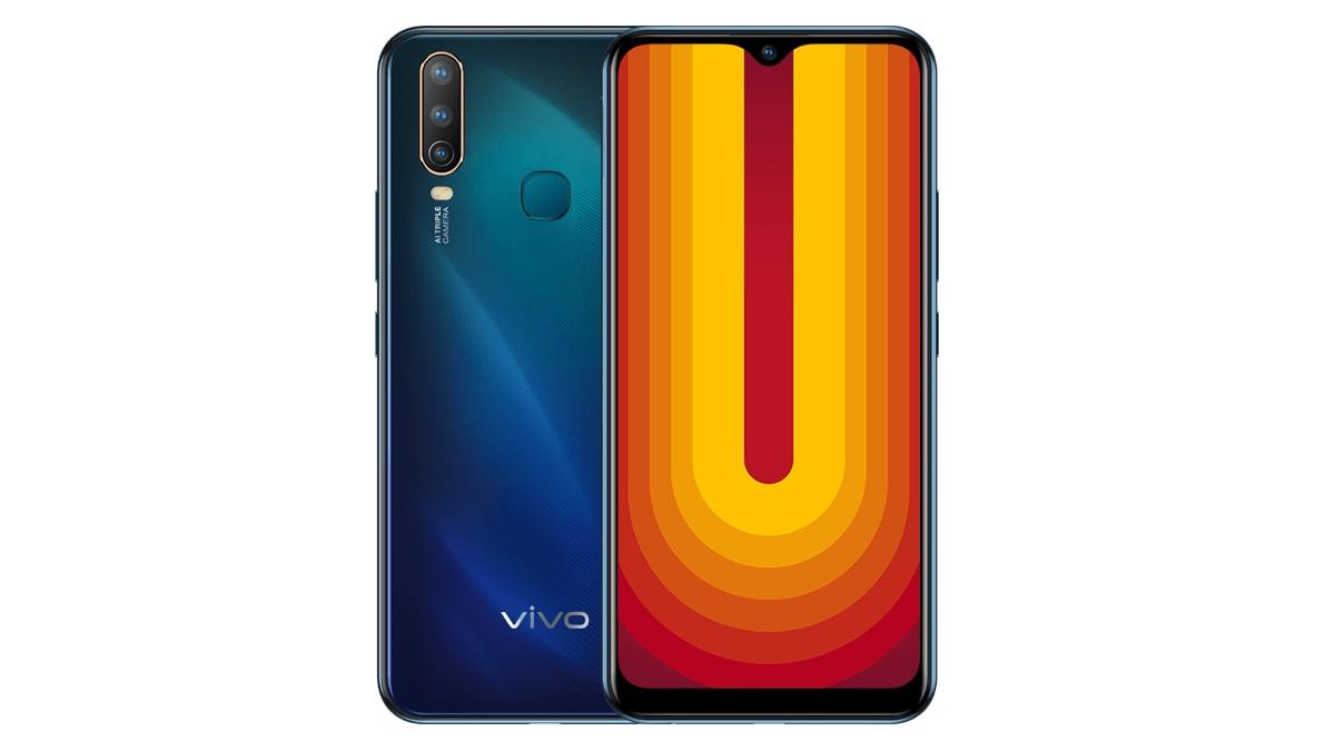 vivo-u10-flash-file