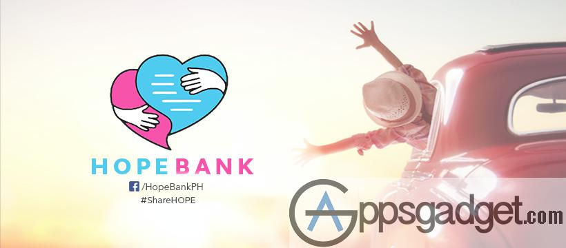 Hope Bank