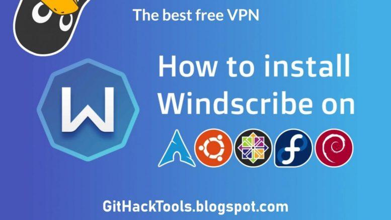 HowtoinstallWindscribe.webp