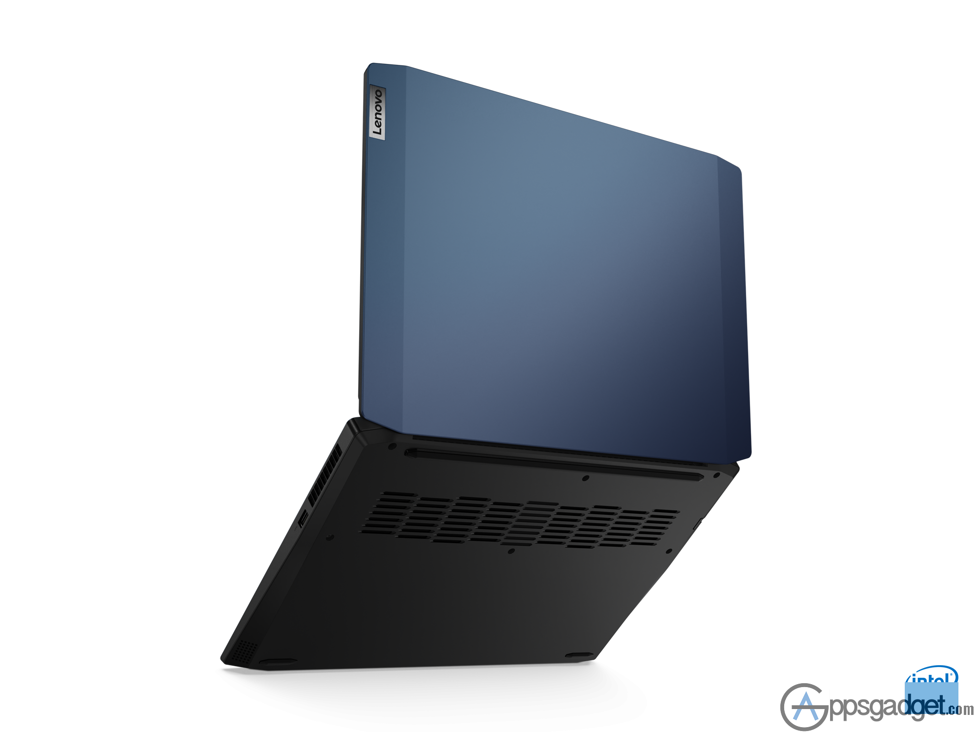 Lenovo IdeaPad Gaming 3i 15Inch Cover Chameleon Blue Intel