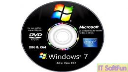 https://itsoftfun.blogspot.com/2020/04/windows-7-x86-x64-aio-22-in1-all-versio.html