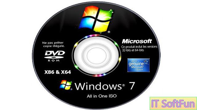 https://itsoftfun.blogspot.com/2020/04/windows-7-x86-x64-aio-22-in1-all-versio.html