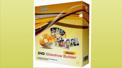 https://itsoftfun.blogspot.com/2020/04/wondershare-dvd-slideshow-builder.html
