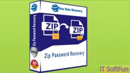 https://itsoftfun.blogspot.com/2020/04/zip-password-recover-latest-version.html