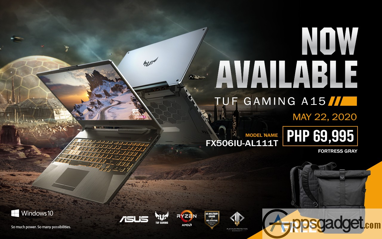 ASUS VivoBook S14 M433 with AMD Ryzen™ 7 4700U 512 GB PCIe® SSD and 8GB RAM Launched