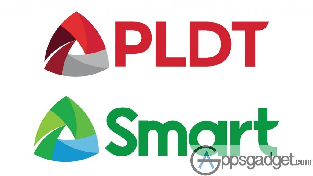 Free Fast reliable 24/7 Smart WiFi for PH Arena 'Mega Quarantine' sites