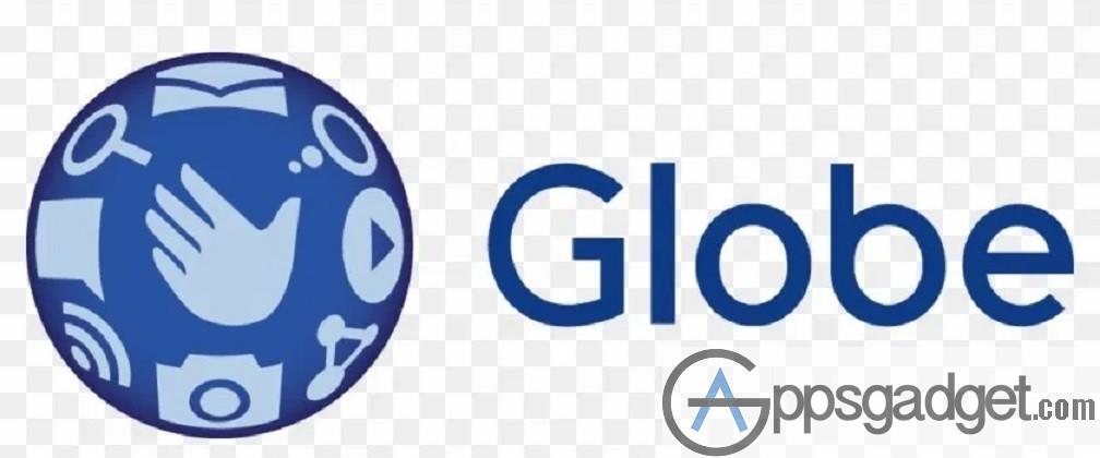 globelogo 1