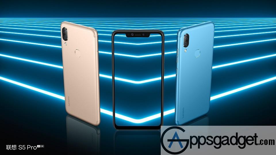Copy of S5 Pro 1