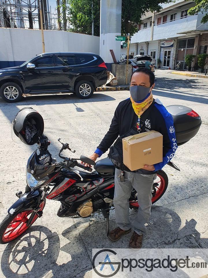 PR JR Delivery 4