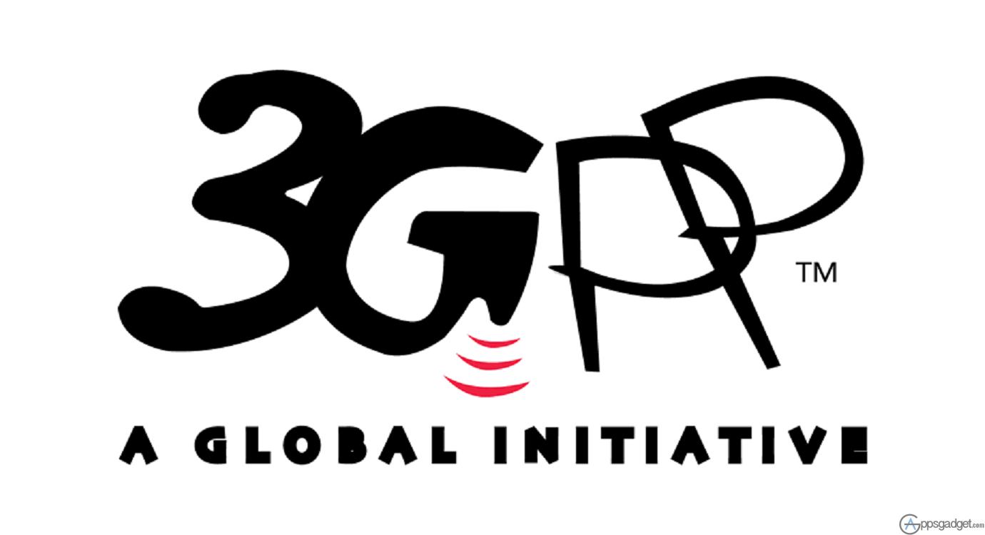 3gpp logo 2