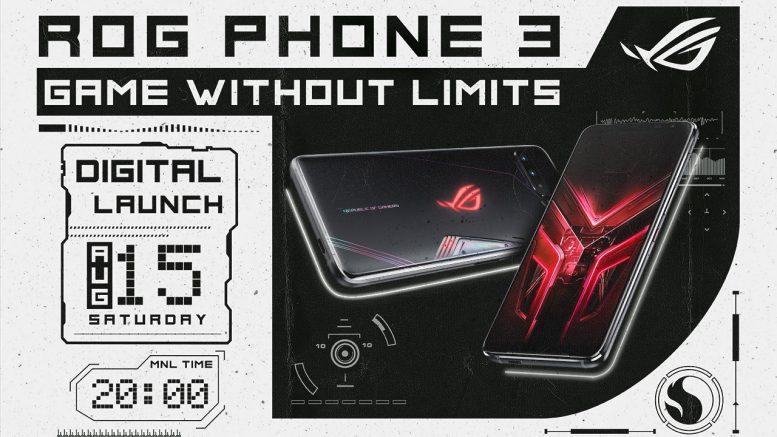 ROG PHONE 3 BANNER v2 1