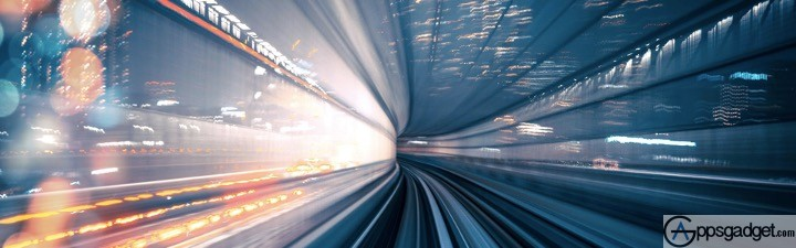 IBM and SAP Announce New Offerings to Help Companies' Journey to the Intelligent Enterprise 02