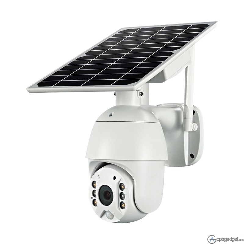 List of Unusual Devices that Make Use of Solar Energy