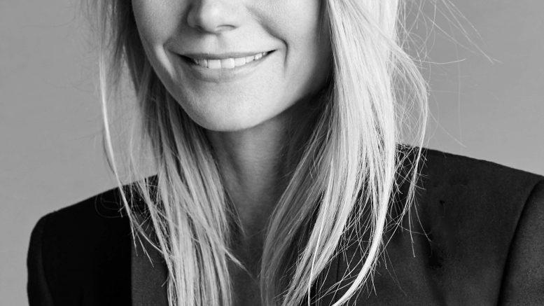 Gwyneth Paltrow Press Pic copy