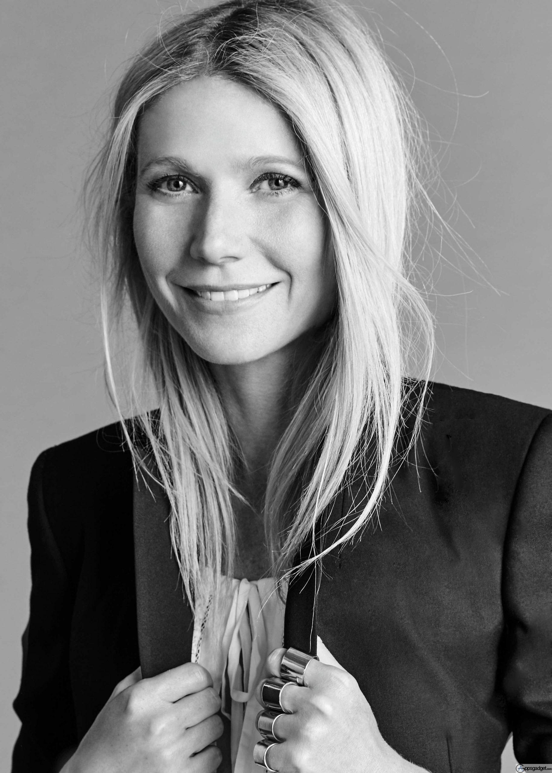 Gwyneth Paltrow headlines PLDT Enterprise's PH Digicon 2020