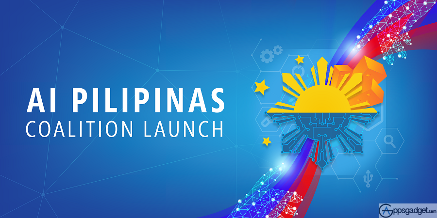 Department of Trade & Industry and Microsoft launch AI Pilipinas Coalition