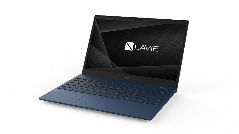 Lenovo Makes Immersive Experiences More Personalized