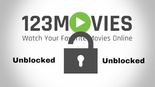 123movies unblocked list of proxy and mirror sites