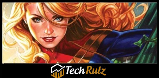 Best Site to Read Comics Online Free