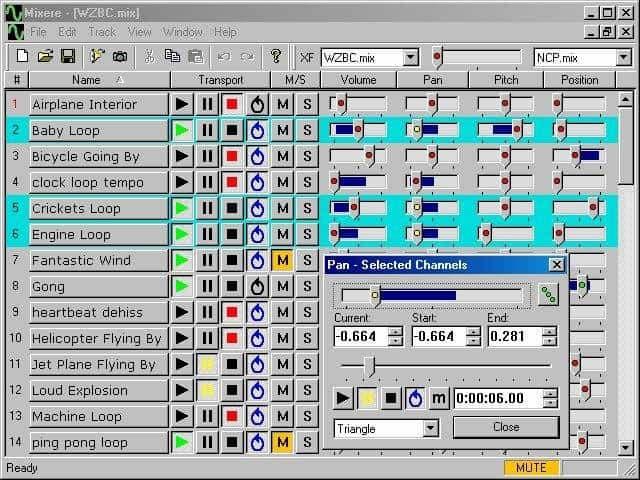 10 best soundboards for discord