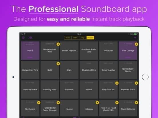 best soundboards for discord app