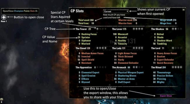 best addons for eso