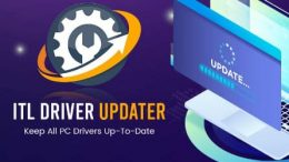 best driver updater 2020