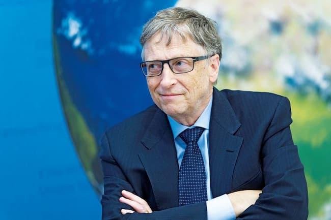 world top 10 richest person